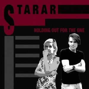 New Song, Free Download! - http://starar.net/new-song-free-download/