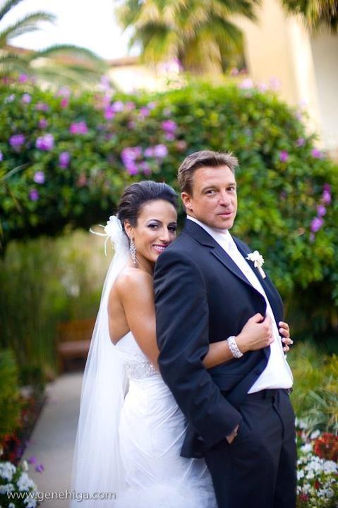#theluxuryweddingsource Grace Ormonde Wedding Style Cover Option 10