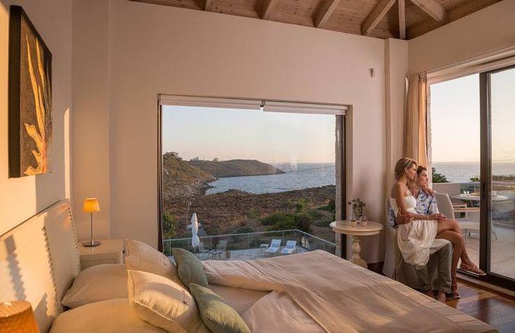 Beutiful Luxury Villa Crete Greece For Sale 9