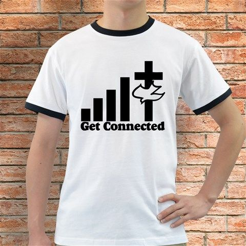 You can buy this t shirt here How to sell shirts