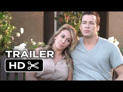 The Wedding Pact Official Trailer 1 (2014) - Haylie Duff Romantic Movie HD http://melanysguydlines.com/mels-hits-misses-valentines-day-2014-part-1/