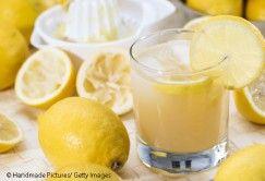Bienfaits du citron, les connaissez-vous?