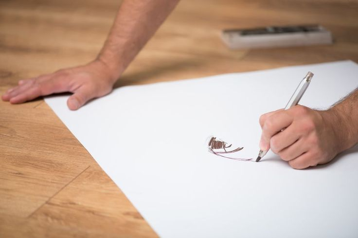 Can You Learn To Draw Without Any Experience? | www.drawing-made-easy.com | #learn #drawing