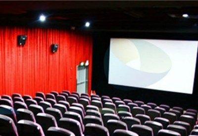 Il film L'abbiamo fatta grossa è al cinema da oggi, 28 gennaio 2016