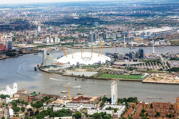 (TripAdvisor) Get Off The Beaten Track In The Capital With These Amazing Experiences: Try a River Thames Fast Boat Experience (Thrill-seekers are sure to love this one-hour ride sure to set your heart racing. Start off with a leisurely cruise past Tower Bridge, the Houses of Parliament and the London Eye with ample opportunity to get some photos, before reaching the 'fast zone' where you'll accelerate to a high speed all while listening to some exhilarating music.)