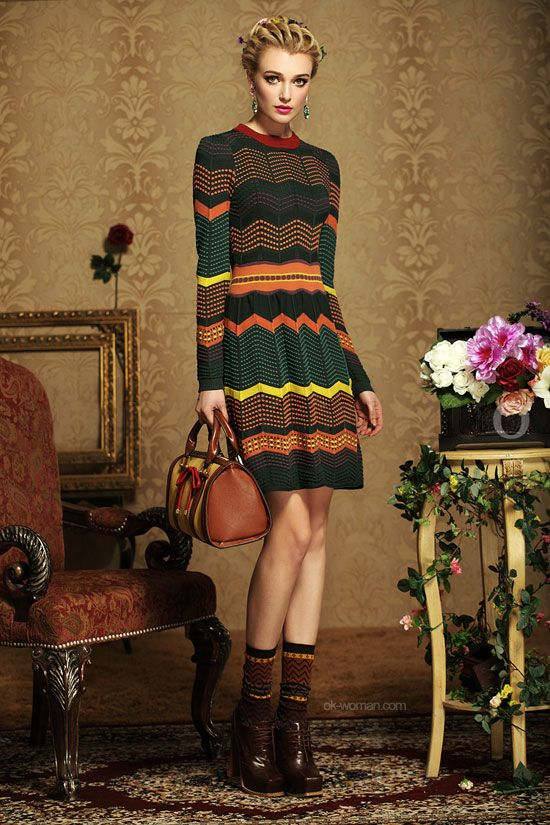 27 Best Images About Vintage Clothing For Women On Pinterest Retro Clothing Style 2014 And