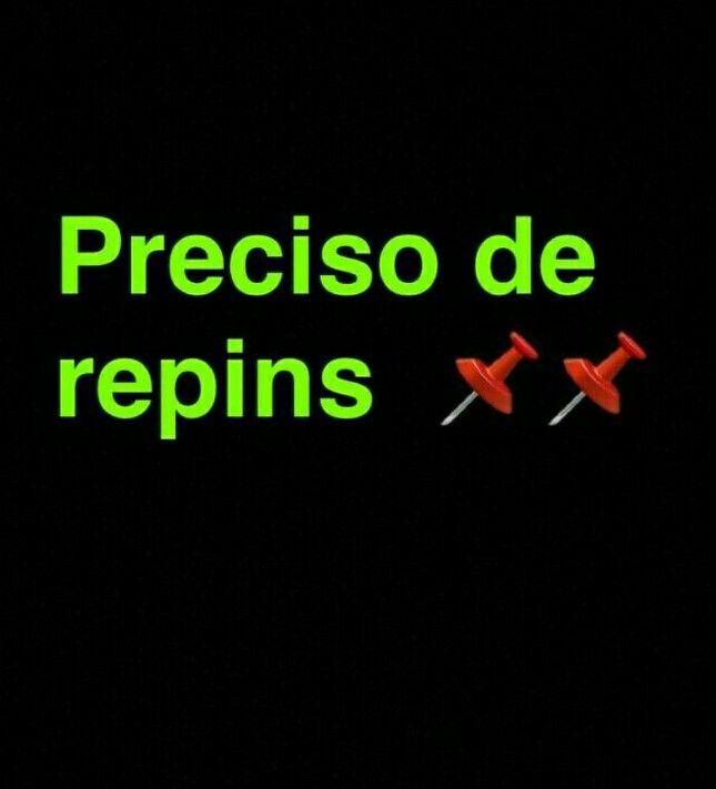 #TimBeta #Repin
