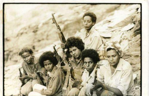 1ce94ee761239be9a81847d9e7c9fc2a Eritrea: War disabled veteran fighters rehabilitated