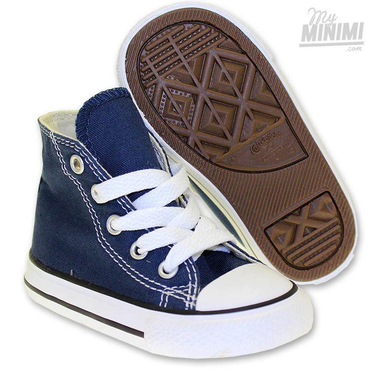chaussure converse garcon 26