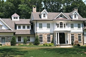 How Much Does Stone Veneer Cost