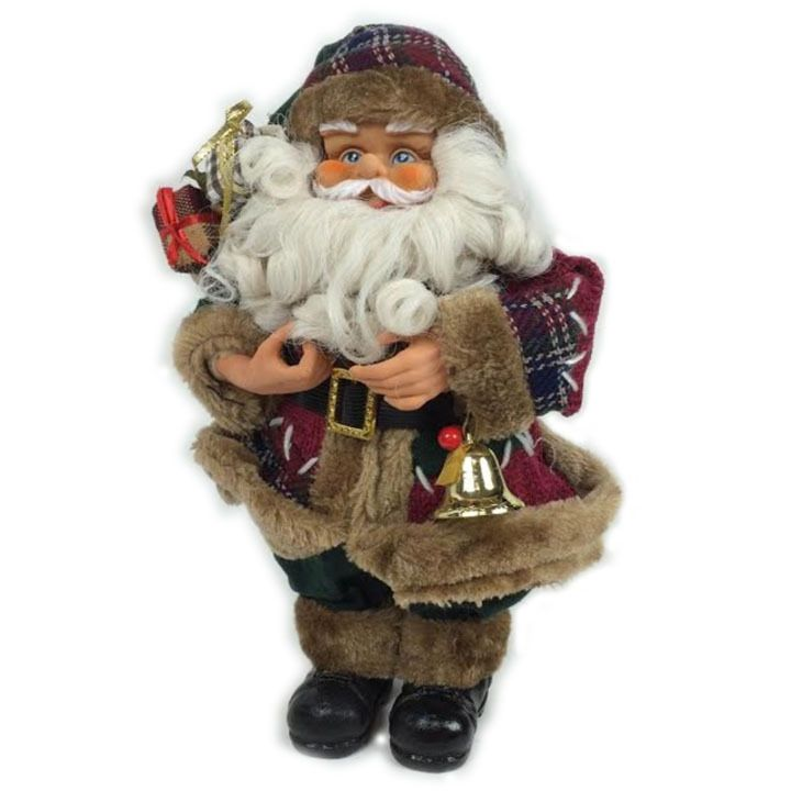 Die besten 25+ Christmas decorations clearance Ideen auf Pinterest - christmas decor clearance sale