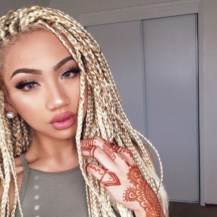 braded hair styles 276 best images about braids twists on 8945