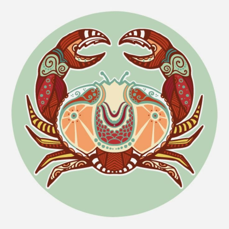 Cancer Horoscope 2014