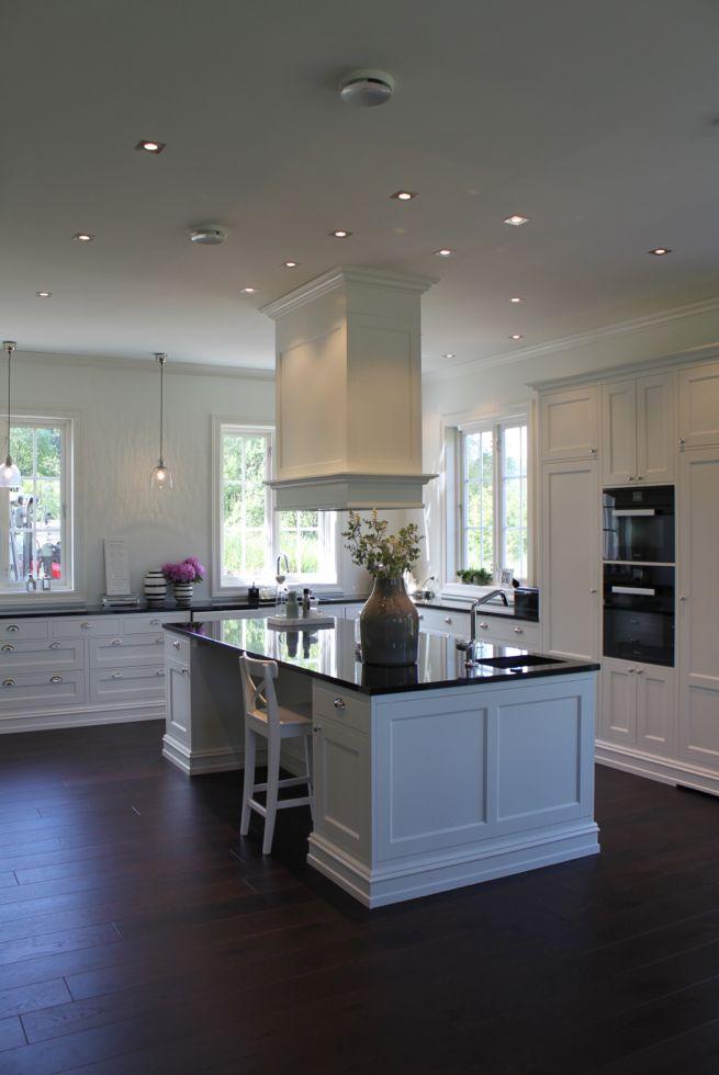 kitchen designs ideas para kitchen live forward hamran kj?kken