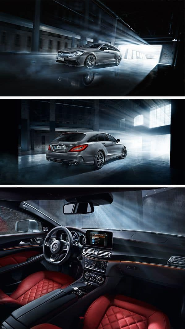 Take A Await At The Best Fuel Efficient Luxury Cars Inwards The Photos Below Together With Teach Ideas For T Fuel Efficient L Luxury Cars Design Shooting Brake