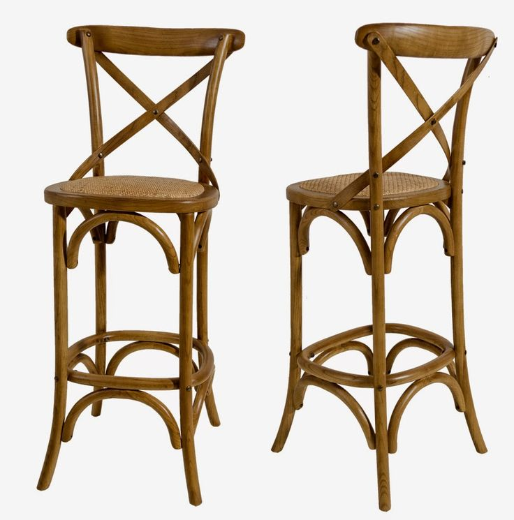 50 Best Counter Stools Images On Pinterest Counter