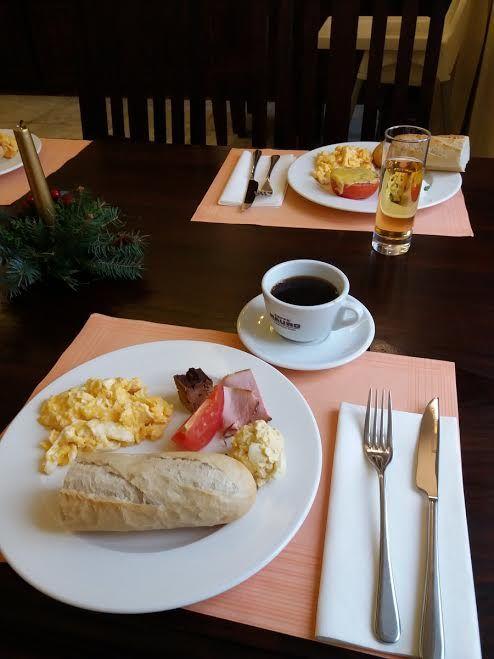 #coffee #kawa #śniadanie #breakfast #cafe