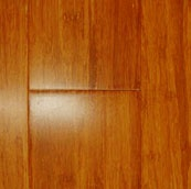 Solid Strand Woven Bamboo Carbonized Coffee Colour #Flooring