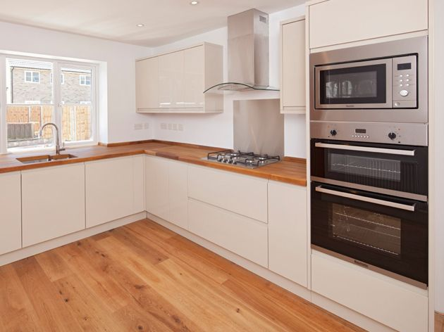 If you have a wish to engage with a trustworthy company for installing the Cheap Fitted Kitchens in your home, then it is highly advised to concern with Inspired Kitchen and Bedroom. This company not only provide the fitted kitchen at an affordable price, but also offer the one year valid guarantee of material as well.
