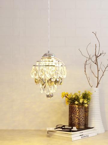 Megan Clear Vintage Pendant Lamps Pinterest Pendant Lamps
