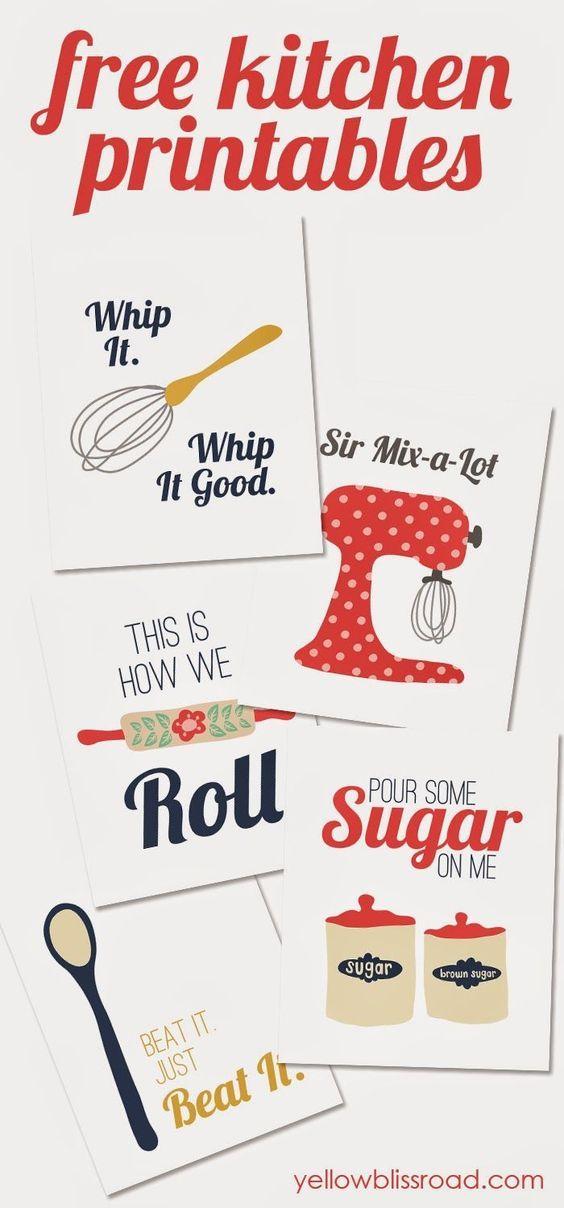 Citaten Shakespeare Gratis : Beste ideeën over keuken citaten op pinterest huis