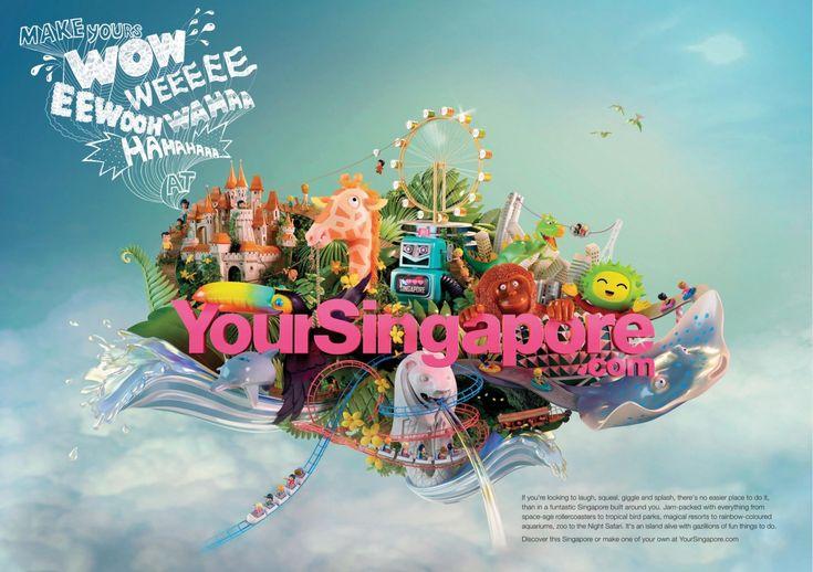 singapore-tourism-board-yoursingaporecom-fun-tropics-culture-print-58619-adeevee.jpg (3000×2115)