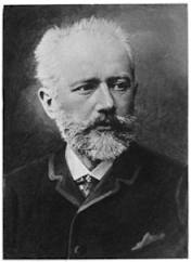 In music, composers moved from the brilliant Romanticism of Tchaikovsky to innovative atonal styles. This was a time for growing musical and artistic culture.