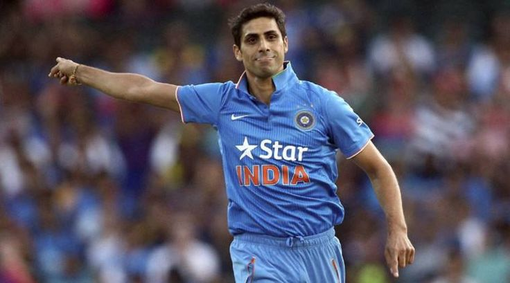 Ashish Nehra Ready To Play His Last International Game #INDvsNZ #T20 #cricket
