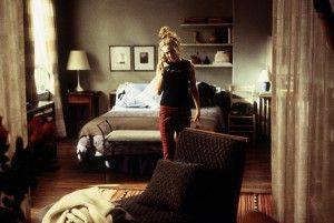 25 Best Images About Carrie Bradshaws Apartment On