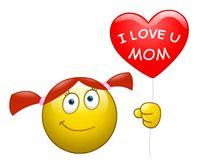 """""""Γιορτή της μητέρας"""" - Εύκολες ιδέες για κάρτες με τα πατρόν τους! - Kinderella"""