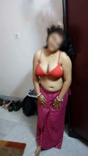 34 Best Indian Hot Bhabhi Boobs Topless Hd Picture Images On Pinterest  Hd Picture -9002
