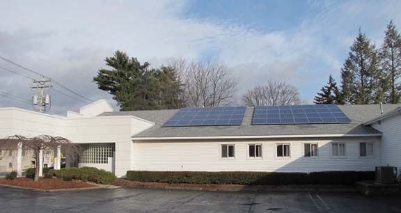 25 Best Ideas About Photovoltaic Systems On Pinterest