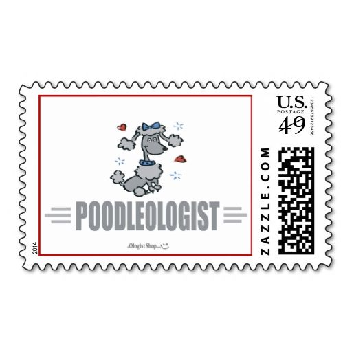 Best Dog Postage Stamps Images On   Postage Stamps