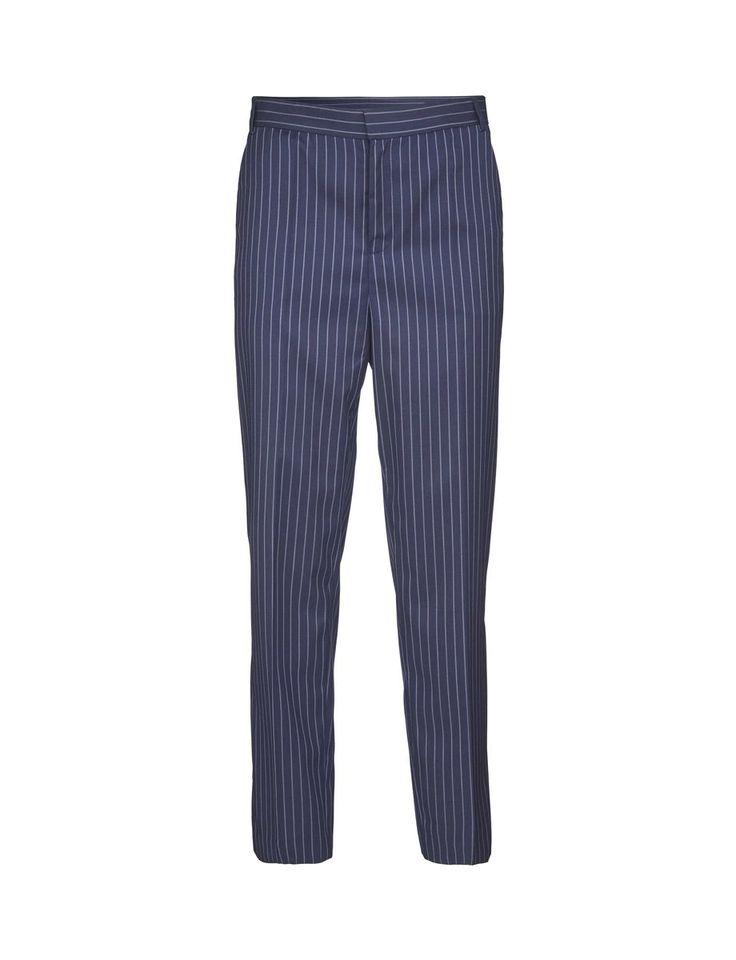 Vonn Trousers  #fashion #style #womenswear #tigerofsweden
