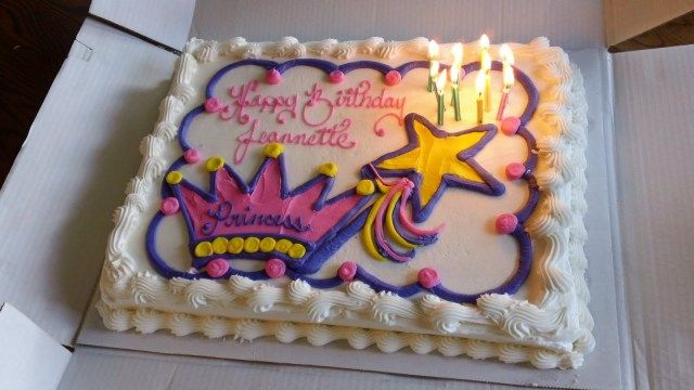 25 Exclusive Picture Of Super Target Birthday Cakes Bakery Cake Order Form Johnnecrewpulseco