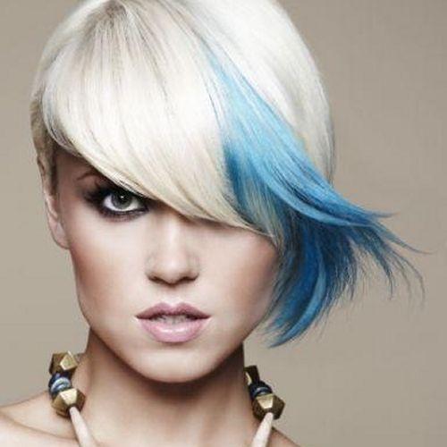 Flip In Straight Colour Flash Hair Extensions - Hair Extensions - Clip in Hair & Human Hair Extensions | Buy Hair
