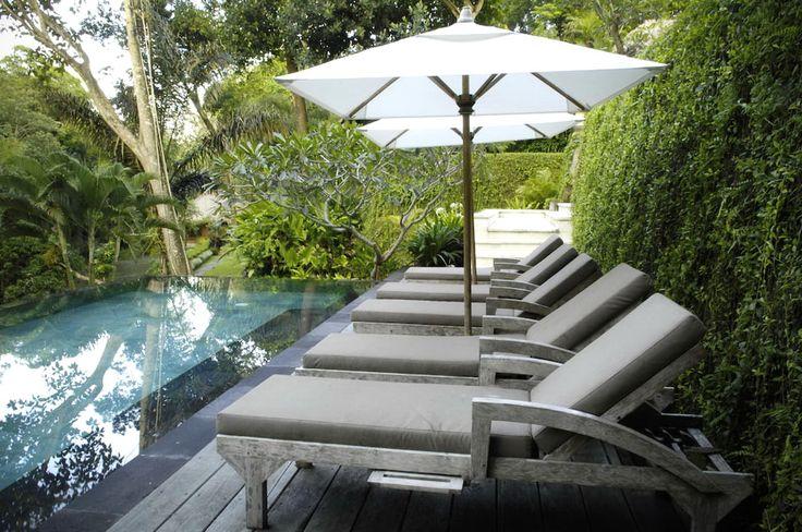 Villa Mawar | 6 bedrooms | Tabanan #riverside #Bali 15 minutes from #GregNorman Designed #Championship Nirwana #GolfClub