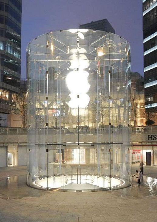 /y/y/l/Shanghai_apple_store_ready.jpg