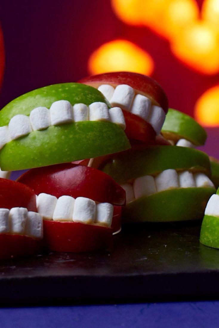 Halloween Cake Decorations Tesco : 17 Best images about Halloween Tesco on Pinterest ...