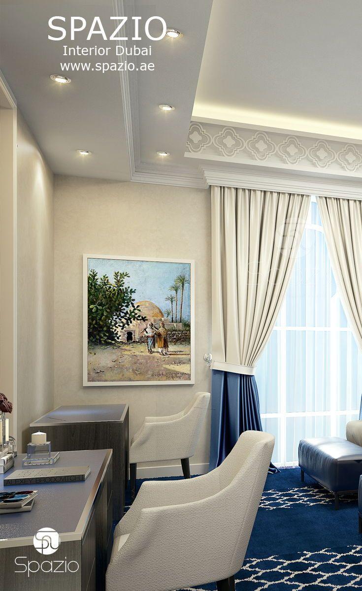 Home Bedroom Design Master Bedroom Interior Luxury House Interior Design