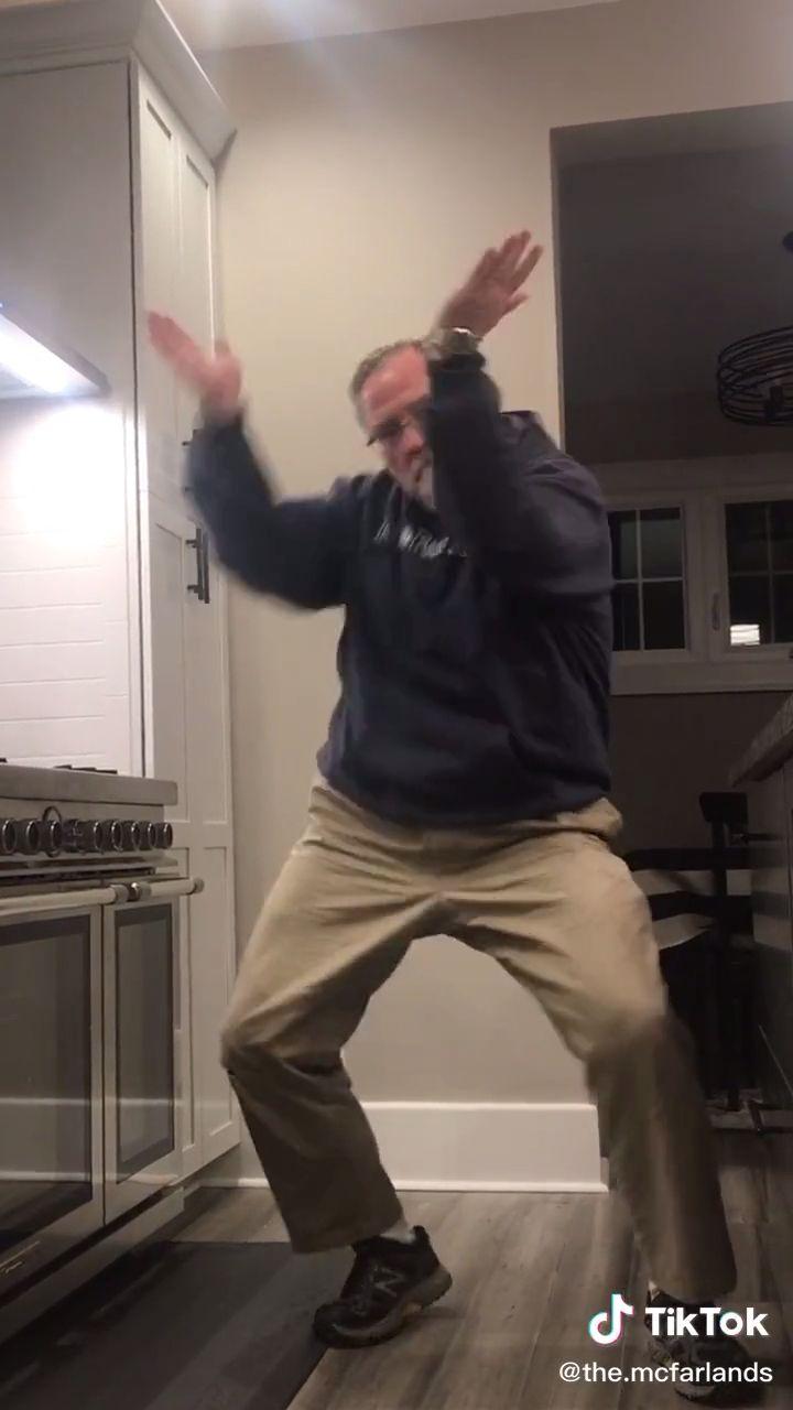 He dancing good video in 2020 words wallpaper