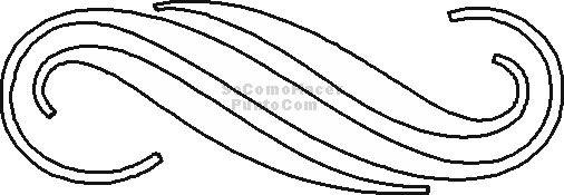 Dibujos para repujado / dibujos126.gif