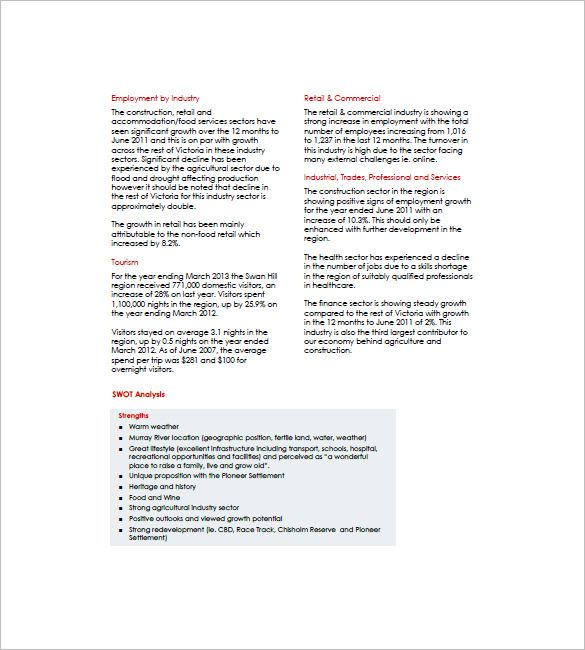 Sncedirect Web Fc2 Com: Sample Business Plan For Commercial Agriculture