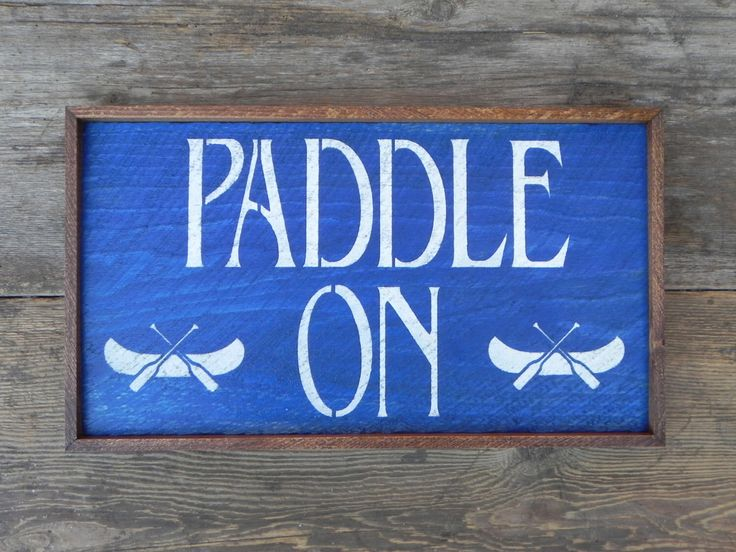 Lake And Lodge Signs And Home Decor Rustic Wood Sign