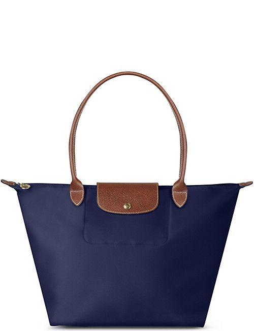 27a9f22cec4 Womens - Bags - Selfridges   Shop Online  onlineshoppingladiesbags   Cute  Designer Handbags   Pinterest   Handbags, Designer handbags and Women