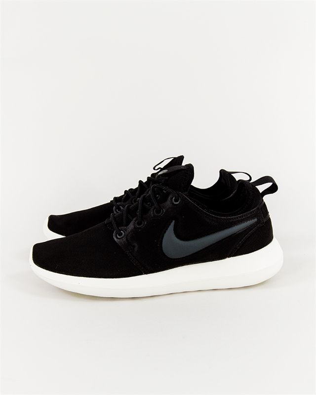 Nike Wmns Roshe Two - 844931-002 - Footish: If you´re into sneakers