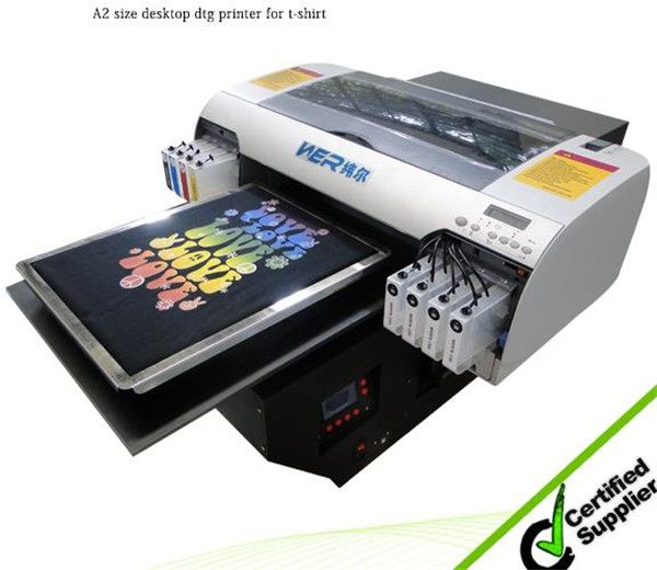 Best Factory Price A3 t shirt printing machine, t shirt printer in Croatia   Image of Factory Price A3 t shirt printing machine, t shirt printer in Croatia Our Factory Price A3 t shirt printing machine, t shirt printer all through Croatia regions as well as other nations. They may be selling to Southeast Asia, Japan, Korea, the Middle East and Europe.  More: https://www.eprinterstore.com/tshirtprinter/best-factory-price-a3-t-shirt-printing-machine-t-shirt-printer-in-croatia.html