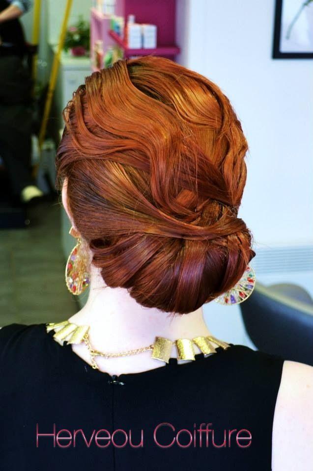 Brevet de maitrise coiffure paris votre nouveau blog for Salon de coiffure paris 8