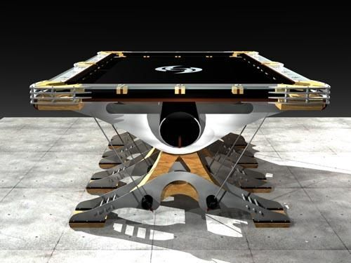 142 Best Pool Tables Images On Pinterest | Pool Tables, Harley Davidson And  Man Cave