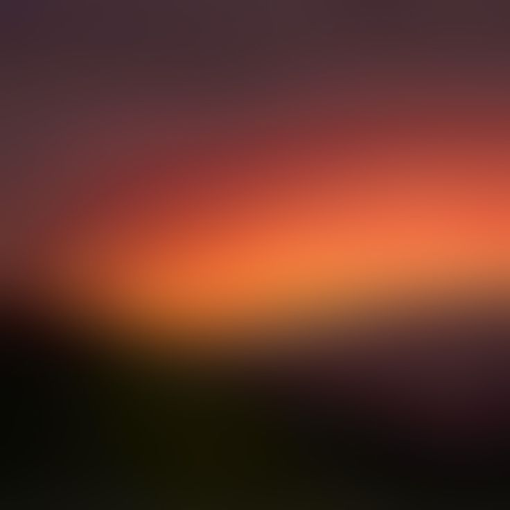 Download Wallpaper: https://ilovepapers.com/sk38-red-sunset-hot-blur-gradation/ sk38-red-sunset-hot-blur-gradation via http://ilovepapers.com - HD Wallpapers by Artists
